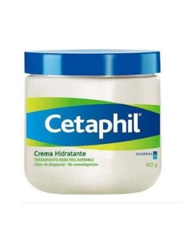 Gel-Champú Nutraisdin Específico del Bebe ISDIN 1000ml