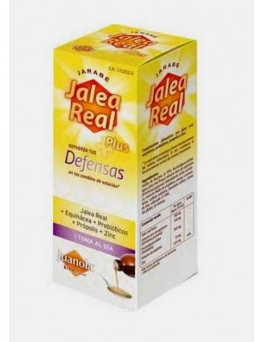 VICHY Dercos Neogenic 14 ampollas