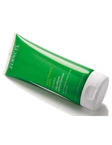 Crema Multi-firmeza Corporal Elancyl 200ml