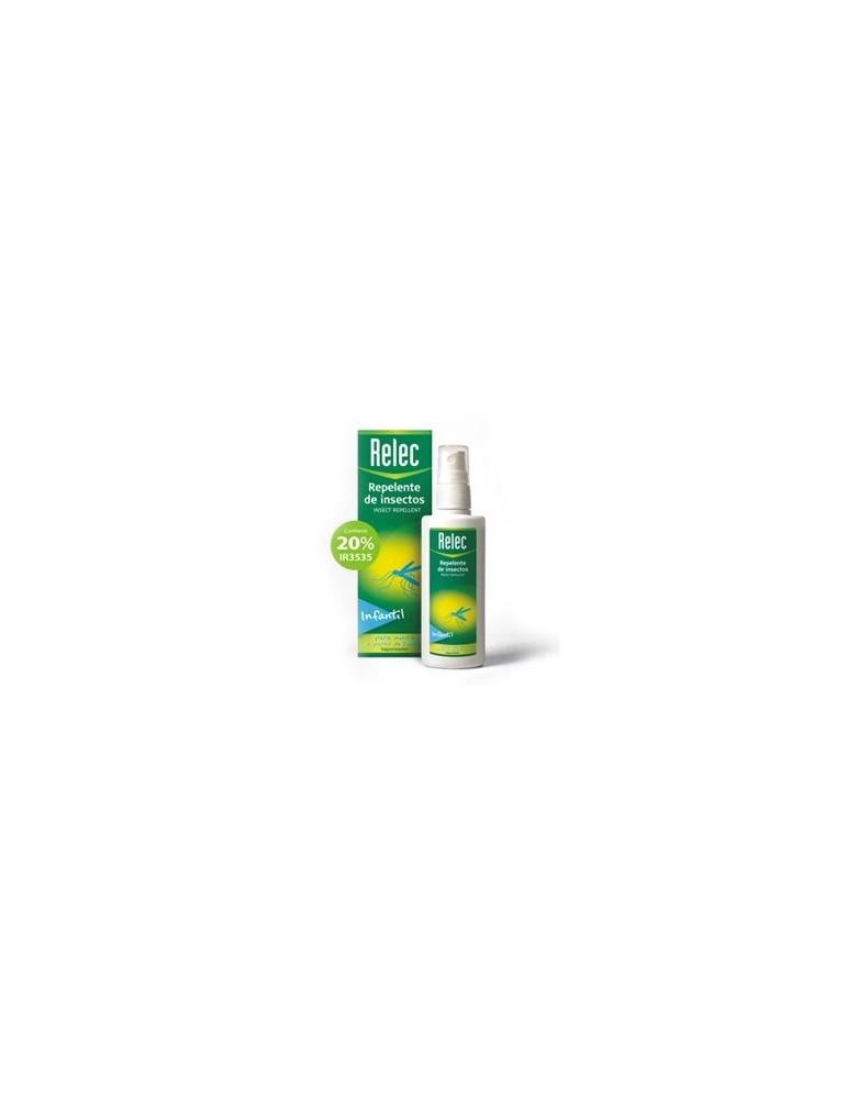 Pack Cepillo eléctrico recargable Oral-B Vitality Precision Clean de BRAUM ba7313f4d29d