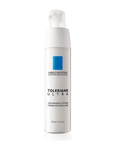 Toleriane Ultra La Roche Posay