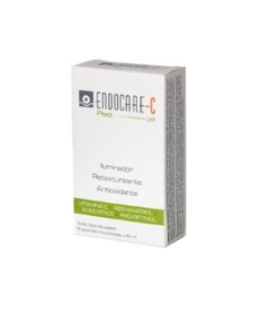 Lambdapil Anticaída Loción ISDIN 20 Monodosis de 3ml