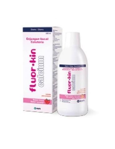 VICHY HOMME Espuma de Afeitar Purificante Code Purete Piel Sensible 200 ml