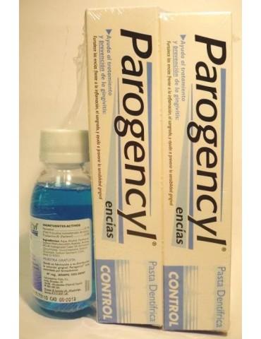 Kerium Tratamiento Intensivo Anticaida LA ROCHE POSAY 125ml