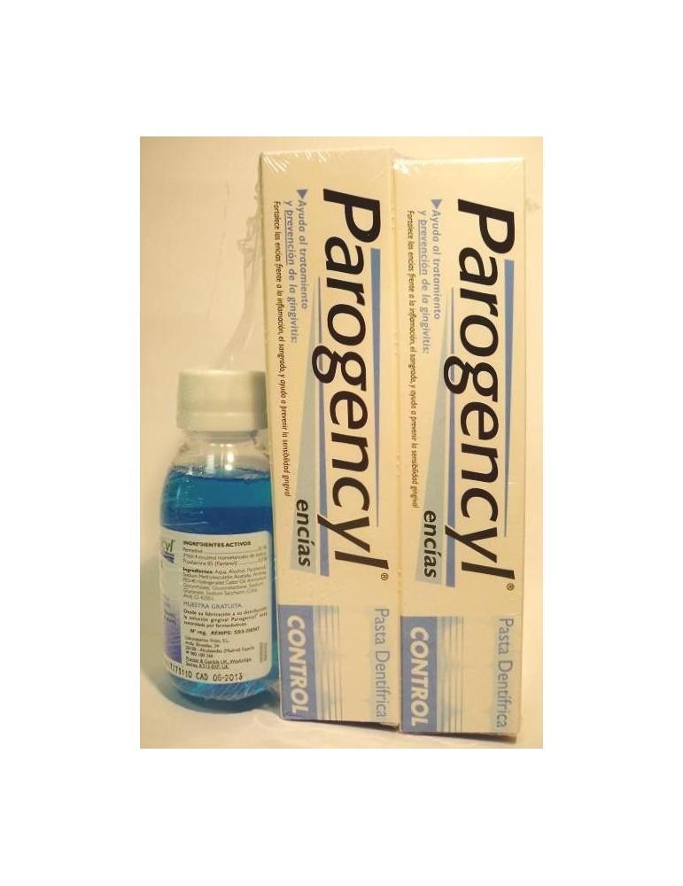La Roche Posay Kerium Tratamiento Intensivo Anticaida  125ml