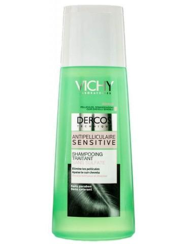 Desodorante Vichy Roll-On Anti-Traspirante  50 ml.