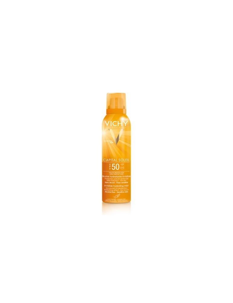 Crema de Manos Klorane 2 X 50 ml.