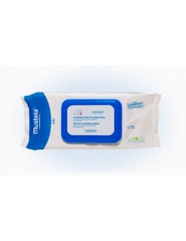 Neostrata Crema Antiedad Plus 30ml