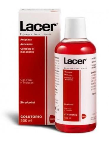 Neutrogena Loción corporal 600 ml + 150 ml. Regalo