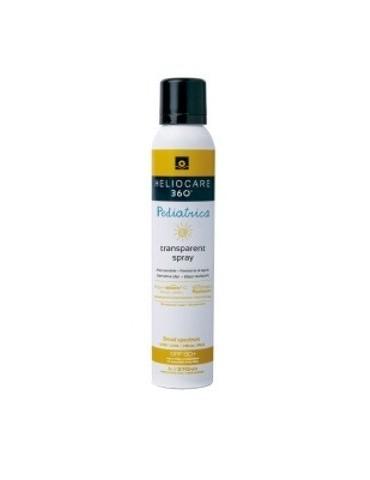 Crema Somatoline Reductor Intensivo Noche Hombre 150 ml.