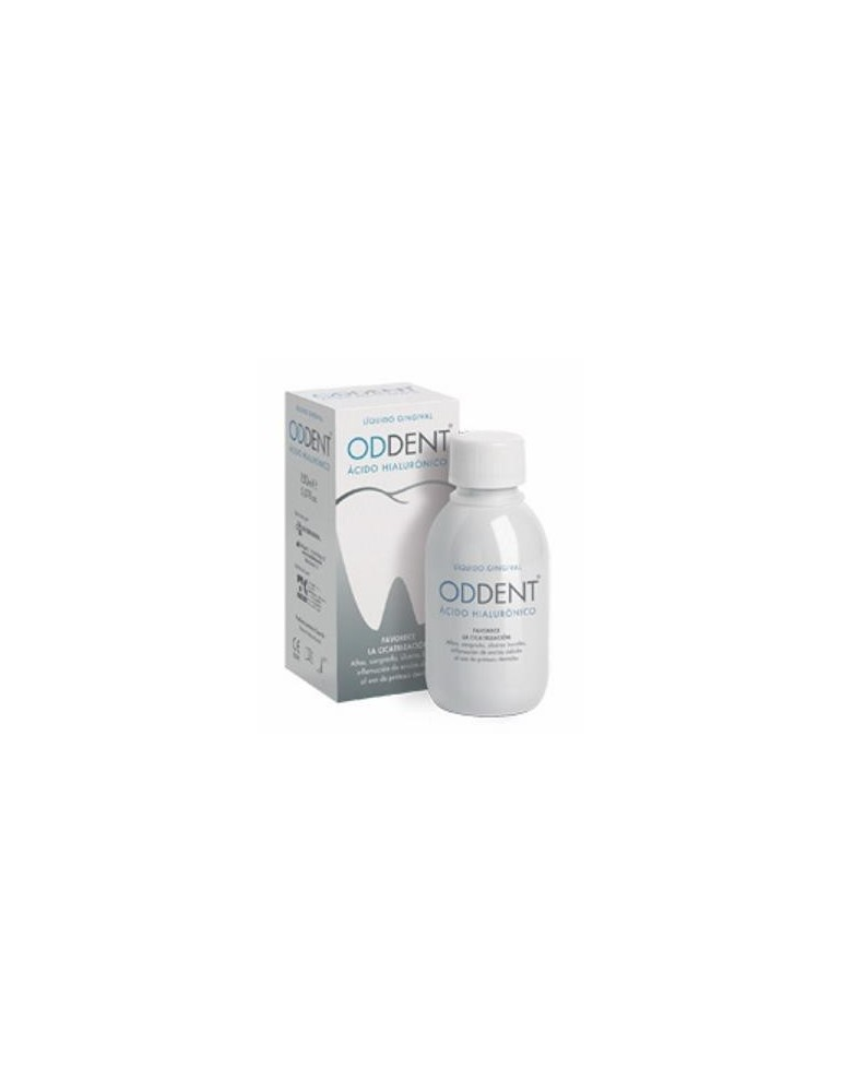 Crema Somatoline Anticelulitica Hombre 300 ml.