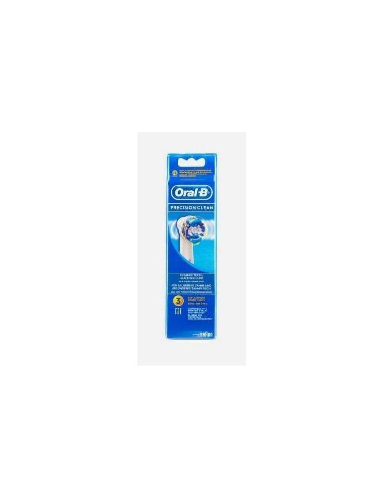 Crema Somatoline Reductor Especifico Vientre y Cadera 150 ml.