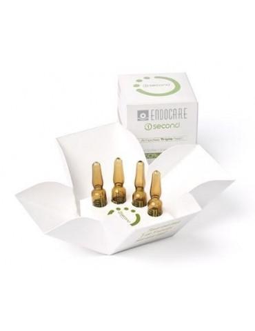 Elancyl Corrector de Estrías 75 ml.
