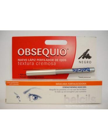 Crema de Noche Regeneradora Serum 7. 50 ml