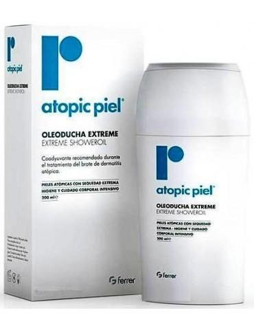 Crema Anticelulítica Thiomucase Acción 3. 50 ml