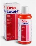 Eucerin pH5 Oleogel de ducha Piel Seca 200 ml