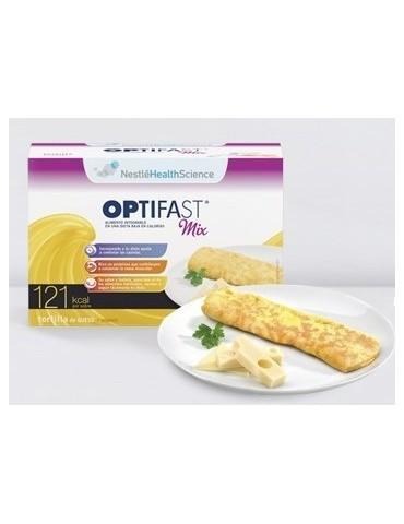 Pasta Dentrífica de Reparación Diaria SENSODYNE con Fluor 75ml
