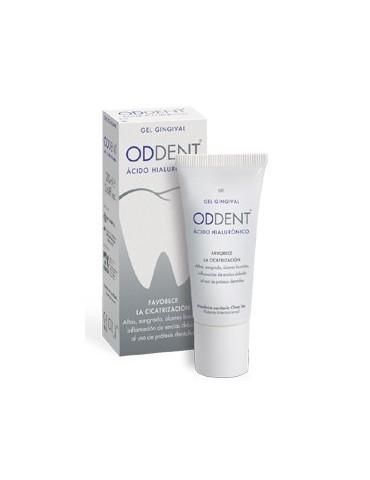 Desodorante VICHY Anti-Transpirante 48h Piel Sensible 50ml