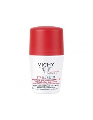 Desodorante Vichy Stress Resist roll-on