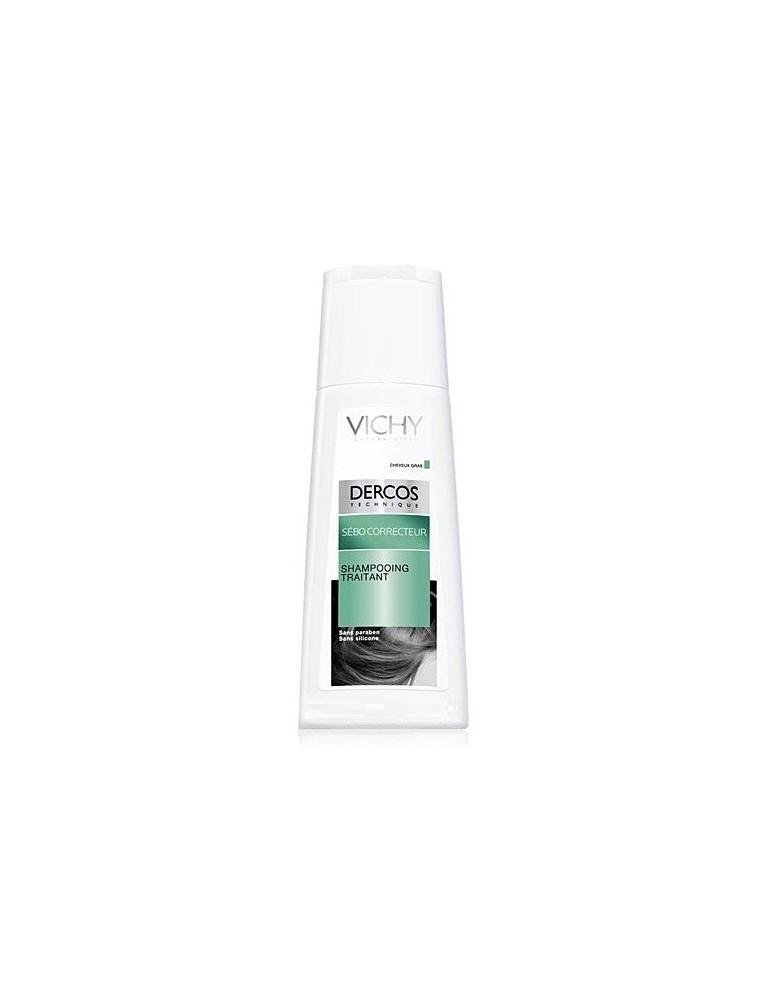 Anticelulitico Guante + gel de masaje para la ducha 200ml ELANCYL