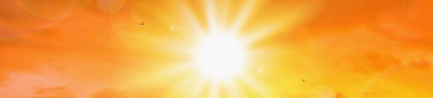 Solares Infantiles